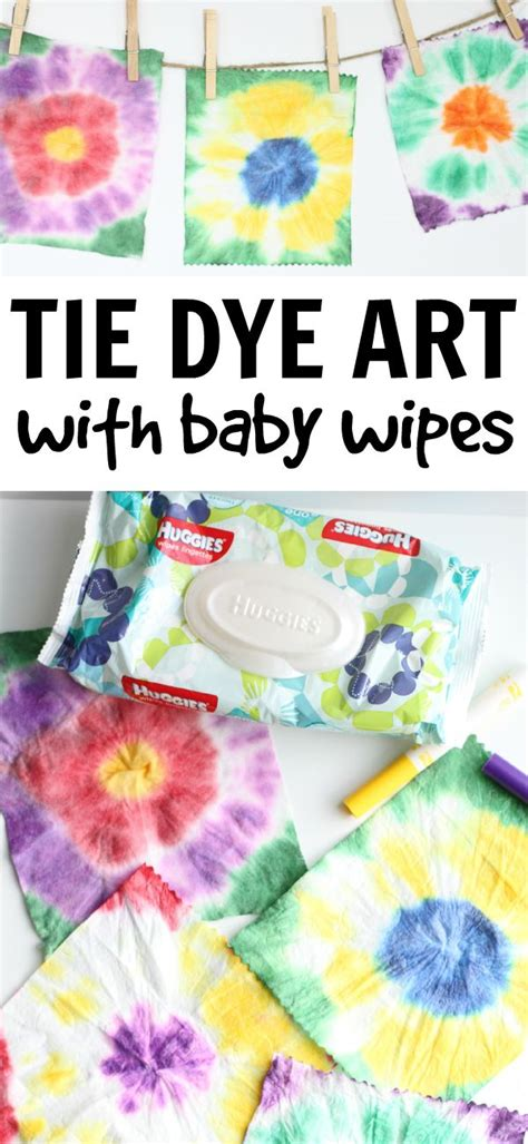 elementary school crafts easy projects for elementary school 1000 images