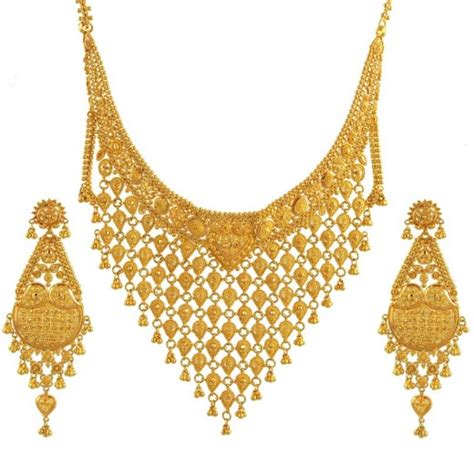 gold for jewelry gold jewelry sf buy treasured pieces in blush white and