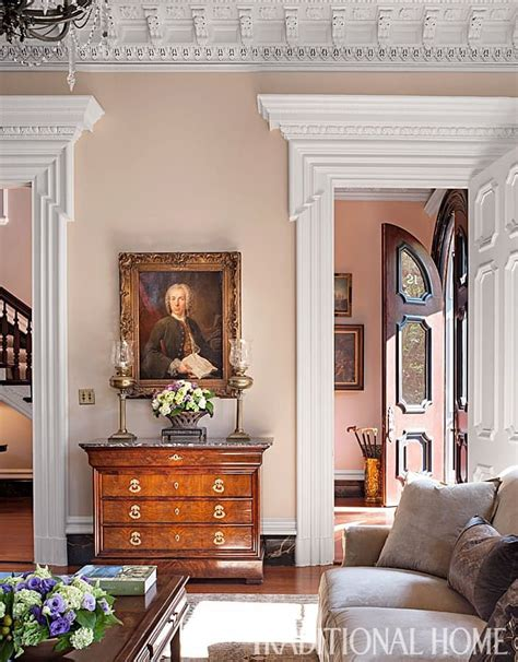 style home interior best 25 southern style decor ideas on
