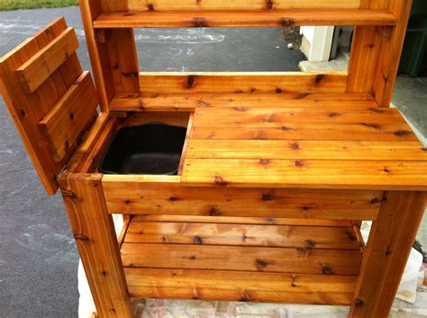 cedar woodworking projects 25 awesome woodworking projects with cedar egorlin