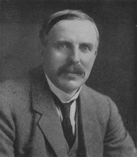 Rutherford Proton by El Experimento De Ernest Rutherford El Prot 243 N Y El