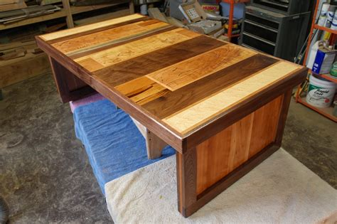 easy woodworking projects to sell woodwork woodworking projects to sell pdf plans