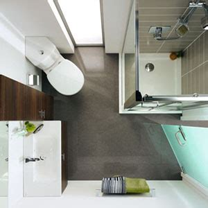 bathroom ideas for small spaces uk small bathroom and wetroom ideas ideal standard