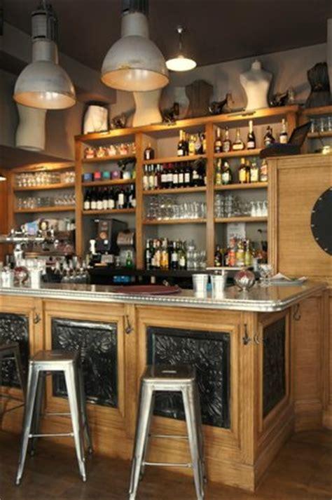 salon couture priv 233 picture of la penderie restaurant tripadvisor