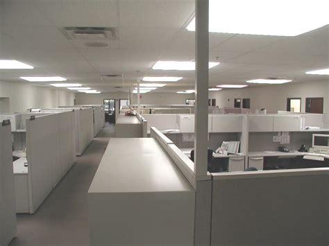 home office fluorescent light fixtures light fixtures fluorescent lights splendid office fluorescent light 39