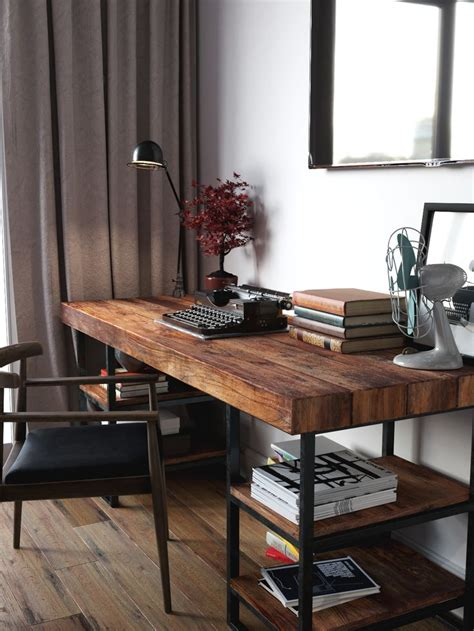 desks for room 25 best workspace desk ideas on desk space