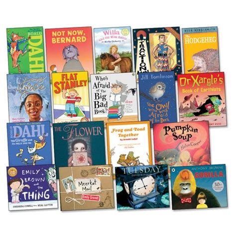 picture books for year 3 pie corbett s reading spine year 2 pack x 18 scholastic shop