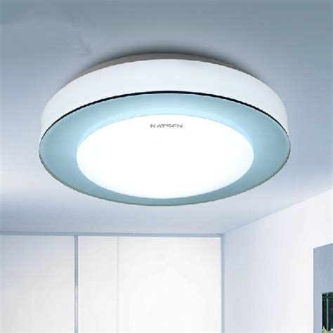 led ceiling lights for kitchens led light design amazing kirchen led light fixtures light