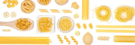 3 familles de p 226 tes des centaines de formes des milliers de recettes panzani id 233 e recette