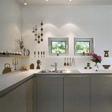 kitchen wall designs unique kitchen wall ideas decozilla