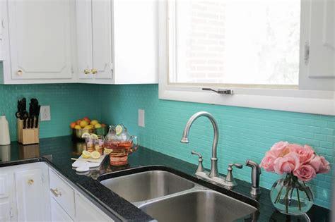 do it yourself backsplash kitchen do it yourself kitchen backsplash ideas best of interior