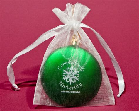 customized ornament best 28 cheap custom ornaments personalized