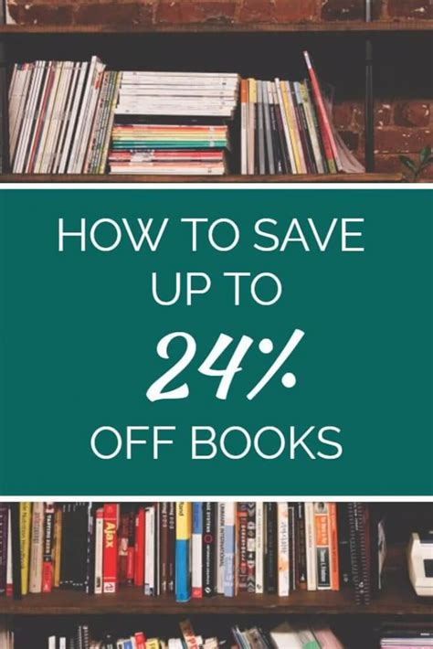 cheap picture books buy books cheap how to save 24 when buying books
