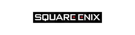 square enix square enix simply toys llp