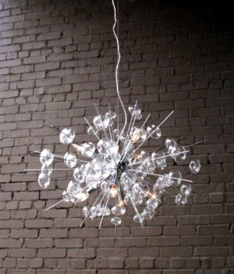 replacement candles for chandeliers replacement glass for candle chandelier chandelier