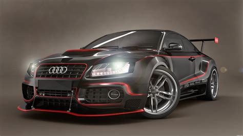 Free Sports Car Wallpapers Downloads Free by 10 Best Sports Cars Hd Wallpaper For Your Desktop
