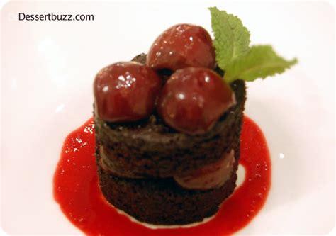 tipsy townhouse dessertbuzz the tipsy cherry