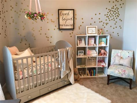 nursery room decoration ideas nursery interior inspiration and ideas