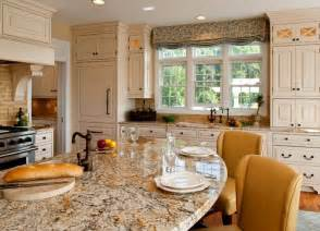 window treatments for kitchen windows sink kitchen sink window treatment the kitchen