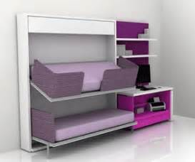space saver furniture for bedroom room space saving rooms sle design ideas