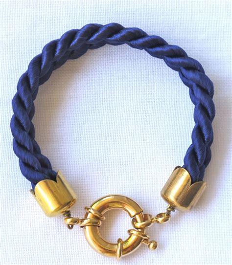 ideas for bracelets with diy 25 trendy handmade bracelets