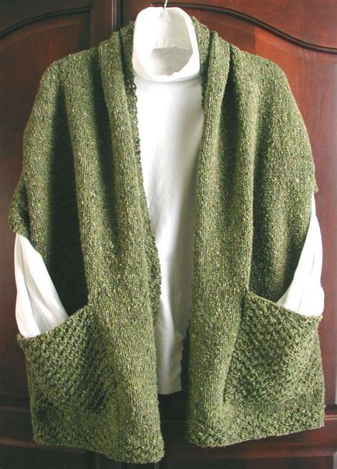 what does wrap 1 in knitting reader s wrap ac 010 by knits craftsy