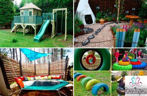 garden ideas for toddlers small garden ideas for toddlers 15 small garden ideas