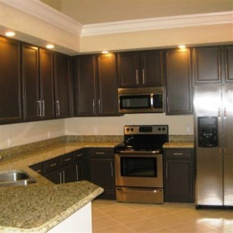 kitchen cabinets color ideas beautiful paint kitchen cabinets design ideas cabinets for