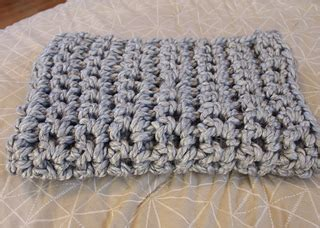 different types of finger knitting ravelry finger crocheted blanket pattern by cara corey