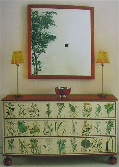 diy decoupage dresser inspiration diy decoupage furniture decoupage