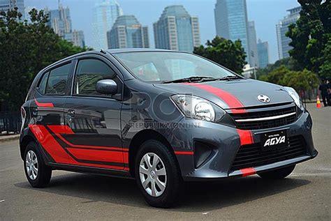 Tehnik Modifikasi Cutting Stiker by Modifikasi Stiker Mobil Polet Cutting Stiker Bandung