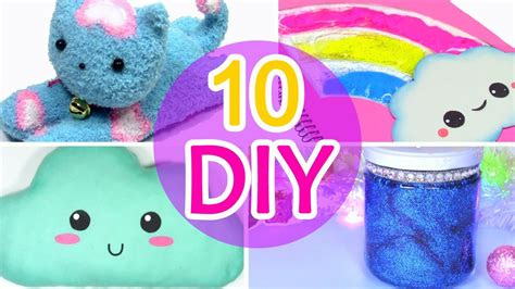 crafts to do when bored for 5 minute crafts to do when you re bored 10 and easy