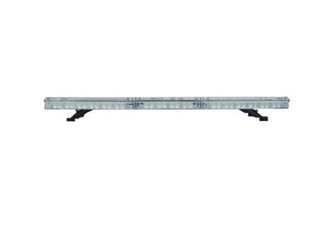 led light bars for tow trucks led light bars for tow trucks led strobe emergency