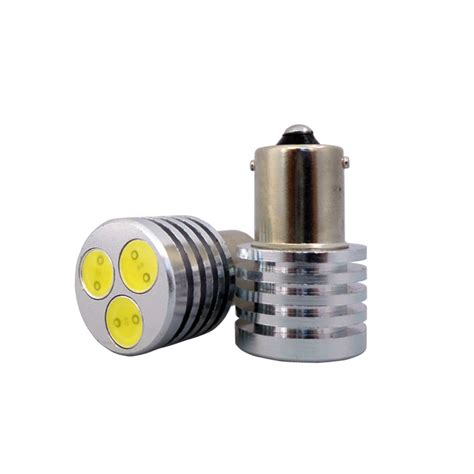 car light bulbs led 1156 led car bulbs 3w high power