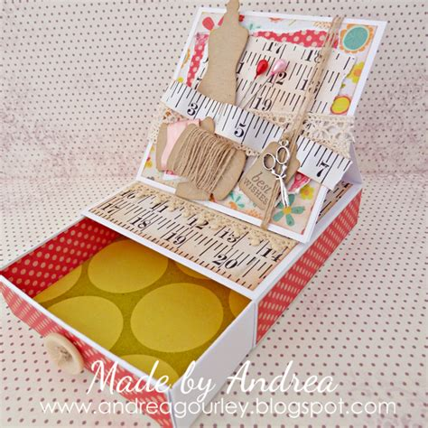 boxes to make out of card tutorials by sweet shoppe designs 187 how to make a gift