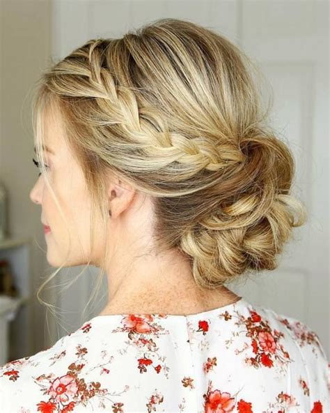 up hairstyles fpr black tie event 25 best ideas about party hairstyles on pinterest party
