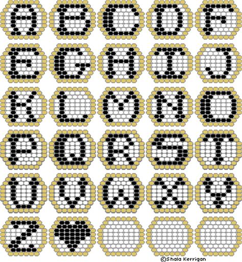 free printable seed bead patterns beadwork on bead patterns pony and
