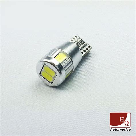 car led light bulb automotive household truck trailer rv lighting led light