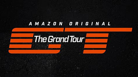 The Grand Tour by Here S How To The Grand Tour Today Gizmodo Australia