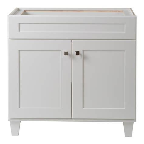 home depot bathroom vanity 36 home decorators collection creeley 36 in vanity cabinet