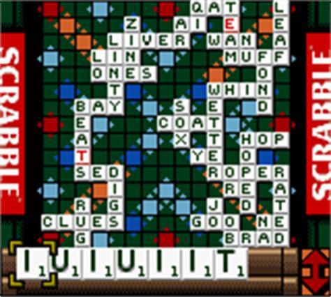 play scrabble free no play scrabble play boy color