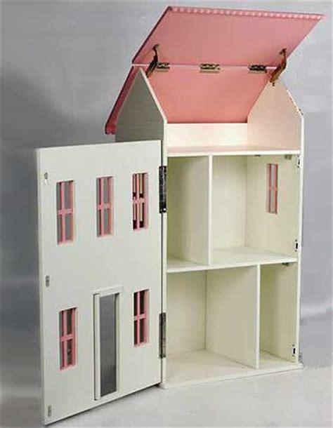 dollhouse woodworking plans dollhouse ii plans