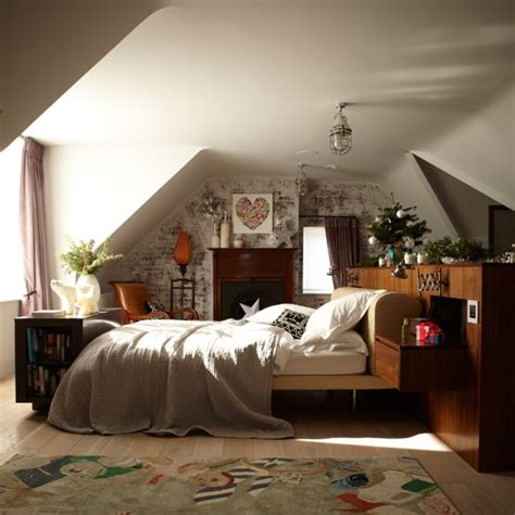 Shabby Chic Bedrooms Pinterest by Country Bedroom Decorating Ideas Pictures