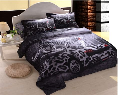 Gorgeous Cool Comforter Sets Home And Textiles Gorgeous Cool Comforter Sets Home And Textiles