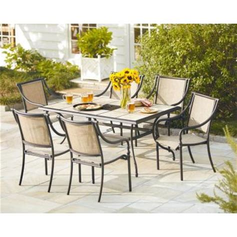 patio dining sets home depot patio dining sets home depot photo pixelmari