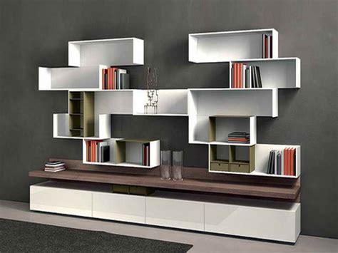 decorative shelving units furniture style decorative shelving units shelving units