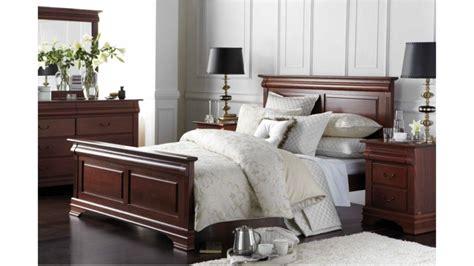 harvey norman bedroom furniture catalogue luxury harvey norman bedroom furniture catalogue