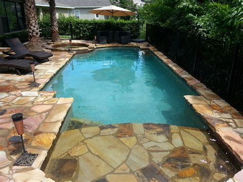 small pool for small backyard small pools for small backyards it is possible to build a