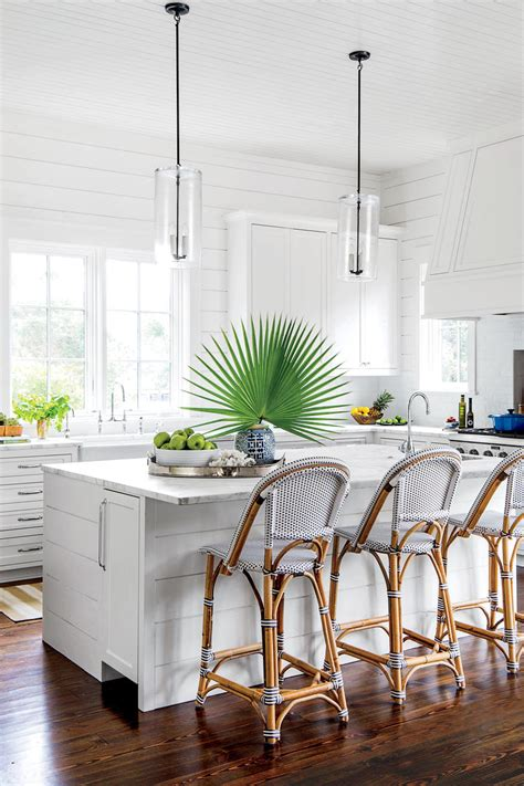 southern living kitchens ideas kitchen inspiration southern living