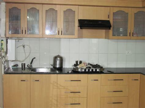 kitchen cabinet interior ideas kitchen cabinets design view contemporary loversiq